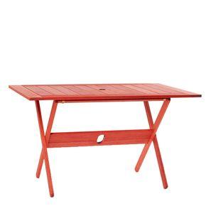 mesa-dobravel-de-madeira-acqualung-vermelho-248121-01