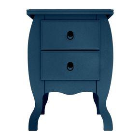 criado-mudo-retro-2-gavetas-azul-petroleo-mdf-929941-01