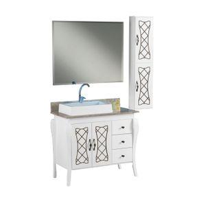 vo-chico-e-vo-rosa-409-02-conjunto-banheiro-armario-com-espelho-02-portas-cuba-apoio-branco-02-portas-03-gavetas-neoclassico-01