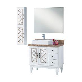 vo-chico-e-vo-rosa-320-02-conjunto-banheiro-armario-com-espelho-02-portas-cuba-apoio-branco-03-gavetas-neoclassico-01