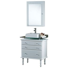 casuale-vidro-cod-110-conjunto-banheiro-cuba-apoio-porcelana-branco-armario-base-de-pia-03-gavetas-pes-tornados-banheiro-classico-01