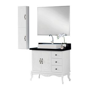 vo-chico-e-vo-rosa-165-03-conjunto-banheiro-armario-com-espelho-02-portas-cuba-apoio-branco-02-portas-03-gavetas-neoclassico-01