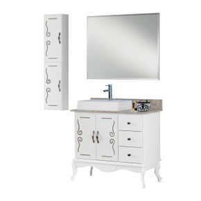 vo-chico-e-vo-rosa-465-03-conjunto-banheiro-armario-com-espelho-02-portas-cuba-apoio-branco-02-portas-03-gavetas-neoclassico-01