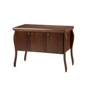 balcao-madeira-capuccino-sala-estar-decoracao-paris-998436