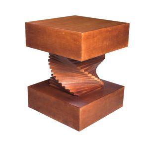 base-para-mesa-de-jantar-caracol