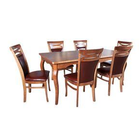 conjunto-mesa-luis-xv-lisa-e-cadeiras-x-decoracao-sala-de-jantar
