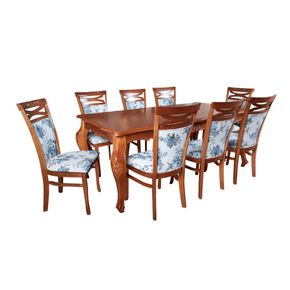 conjunto-mesa-luis-xv-entalhada-e-cadeiras-x-decoracao-sala-estar