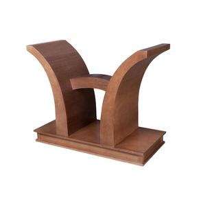 base-mesa-jantar-omega-madeira