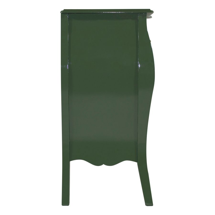 comoda-bombe-luis-xv-abaulada-3-gavetas-madeira-macica-provencal-classica-verde-kale-03