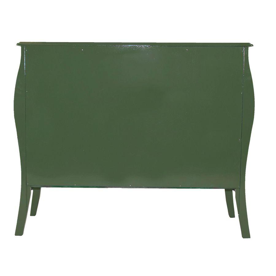 comoda-bombe-luis-xv-abaulada-3-gavetas-madeira-macica-provencal-classica-verde-kale-04