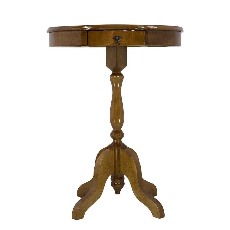mesa-de-apoio-classica-1-gaveta-madeira-imbuia-brilho-decorativa-961838-01