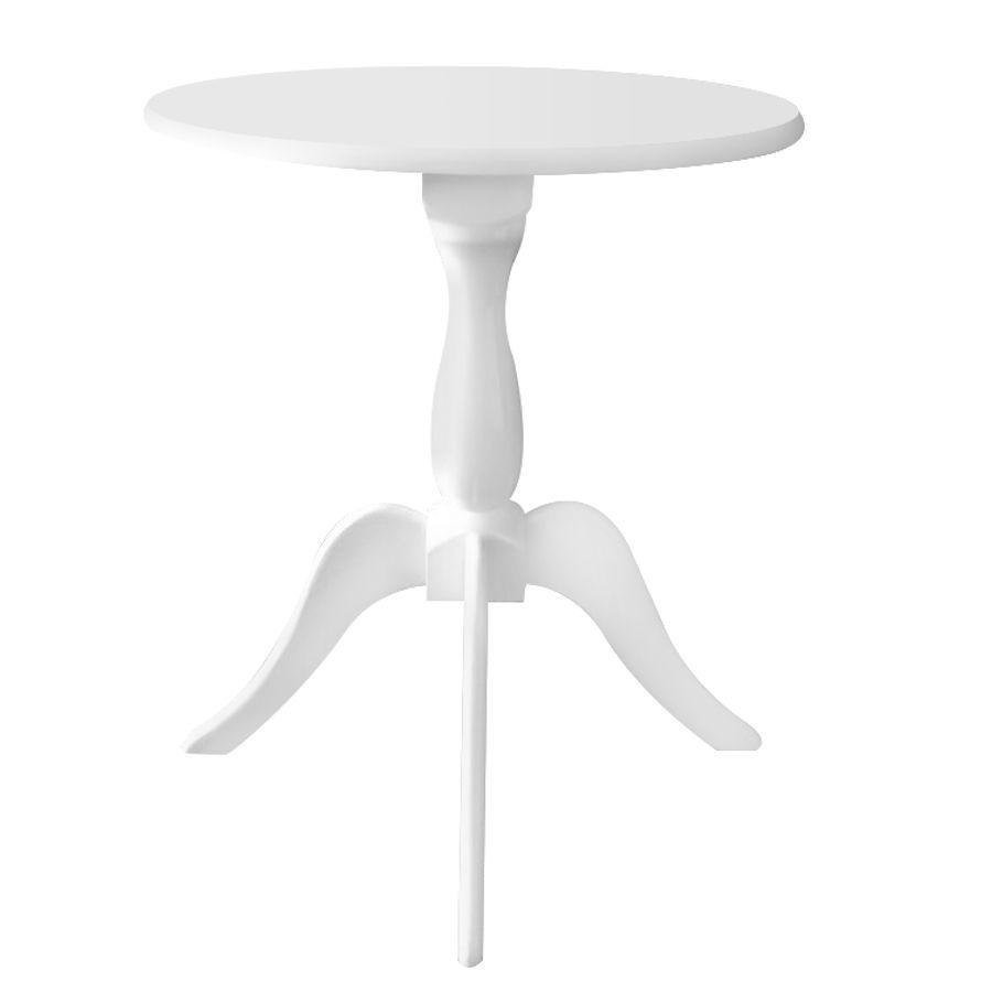 mesa-de-apio-veneza-banca-sala-de-estar-redonda-decoracao-madeira-01_-1-
