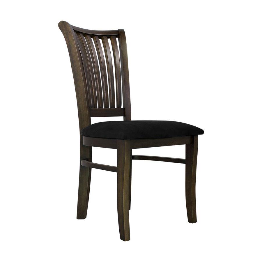 cadeira-anthurium-sala-de-jantar-encosto-madeira-tecido-preto-01--1-