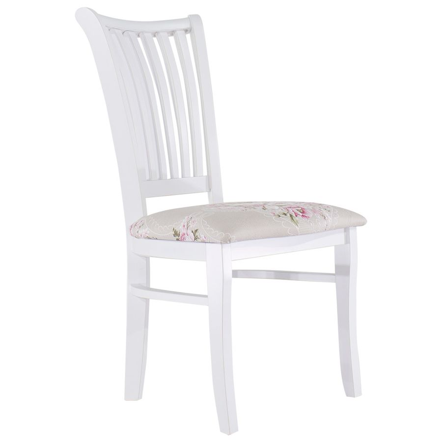 cadeira-jantar-anthurium-madeira-nobre-estofada-escosto-ripado-branca-floral-01--1-
