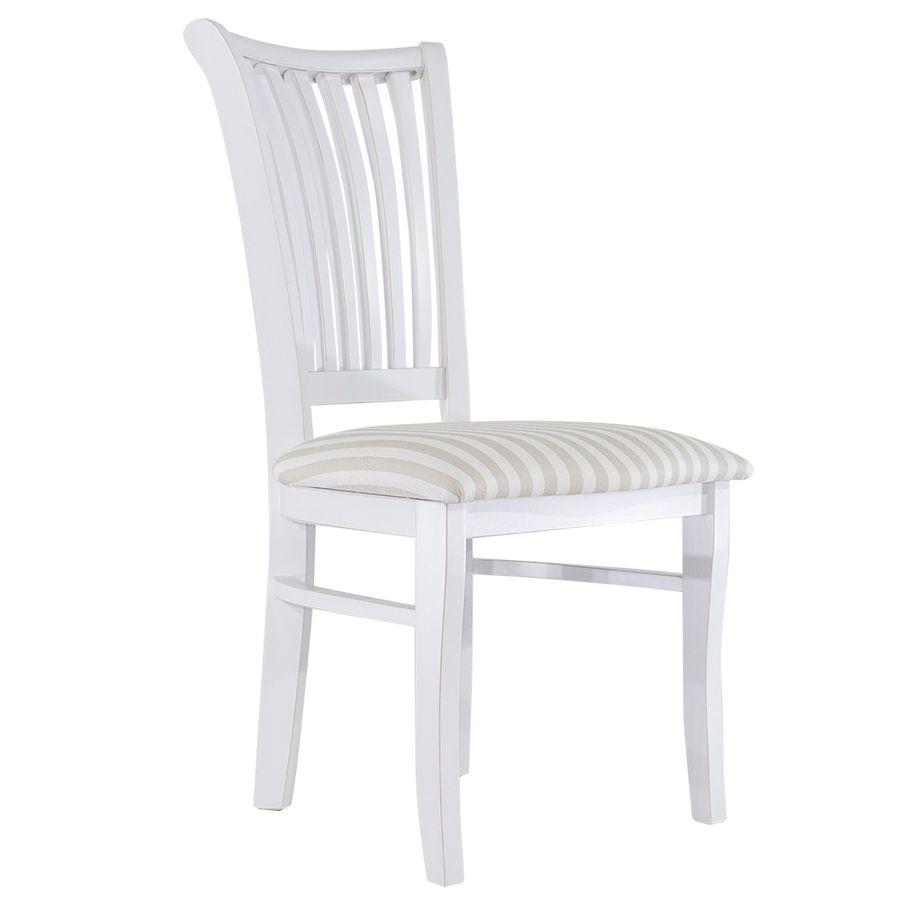 cadeira-jantar-anthurium-madeira-nobre-estofada-escosto-ripado-branca-listrada-01