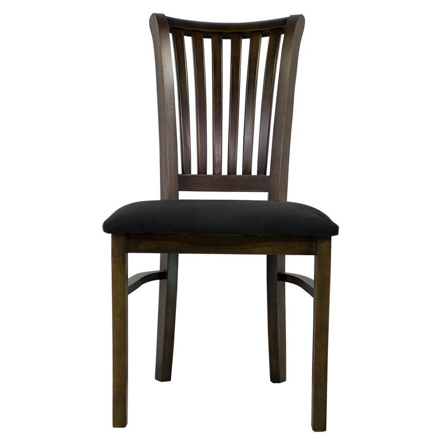 cadeira-anthurium-sala-de-jantar-encosto-madeira-tecido-preto-02