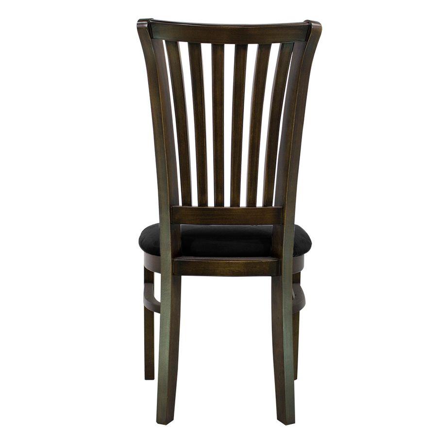 cadeira-anthurium-sala-de-jantar-encosto-madeira-tecido-preto-04