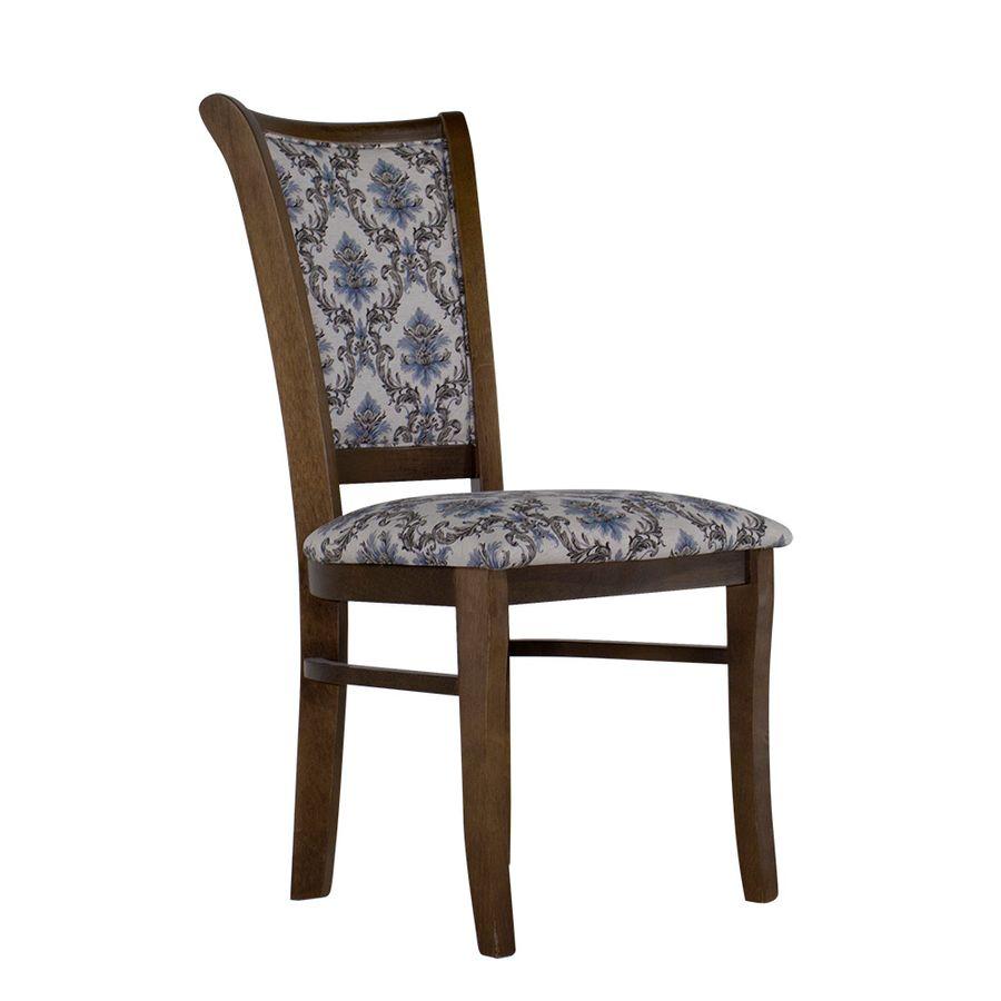 cadeira-jantar-anthurium-madeira-nobre-estofada-01