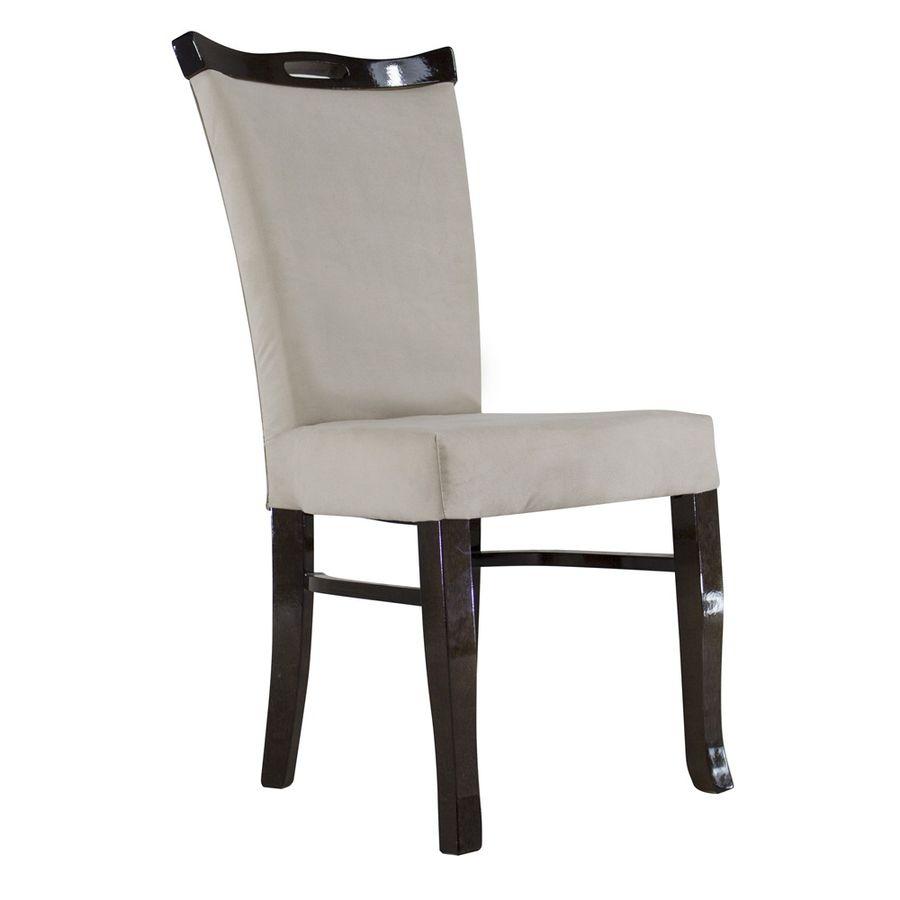 cadeira-pratice-de-jantar-madeira-nobre-estofada-01