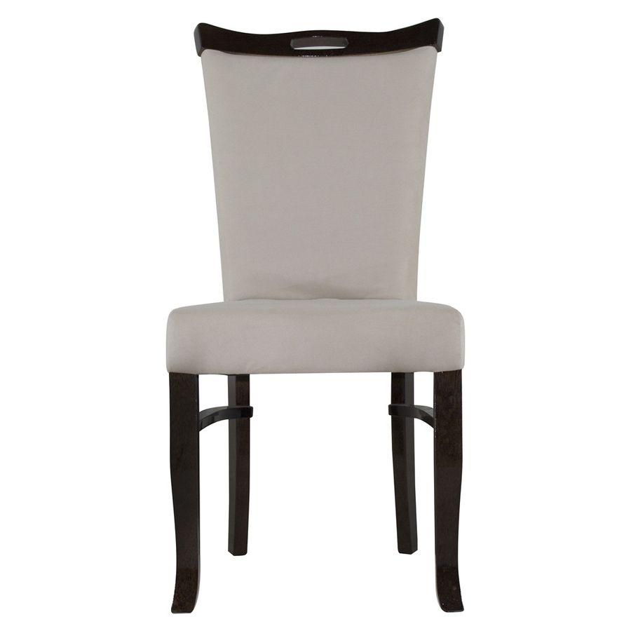 cadeira-pratice-de-jantar-madeira-nobre-estofada-02