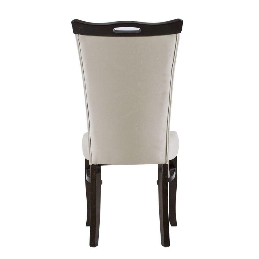 cadeira-pratice-de-jantar-madeira-nobre-estofada-04
