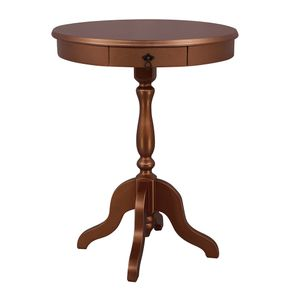 mesa-de-apoio-classica-1-gaveta-madeira-cobre-metalizada-decorativa-01