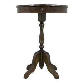 mesa-de-apoio-classica-1-gaveta-madeira-imbuia-envelhecido-decorativa-01