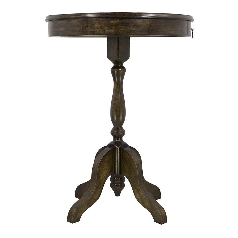 mesa-de-apoio-classica-1-gaveta-madeira-imbuia-envelhecido-decorativa-03