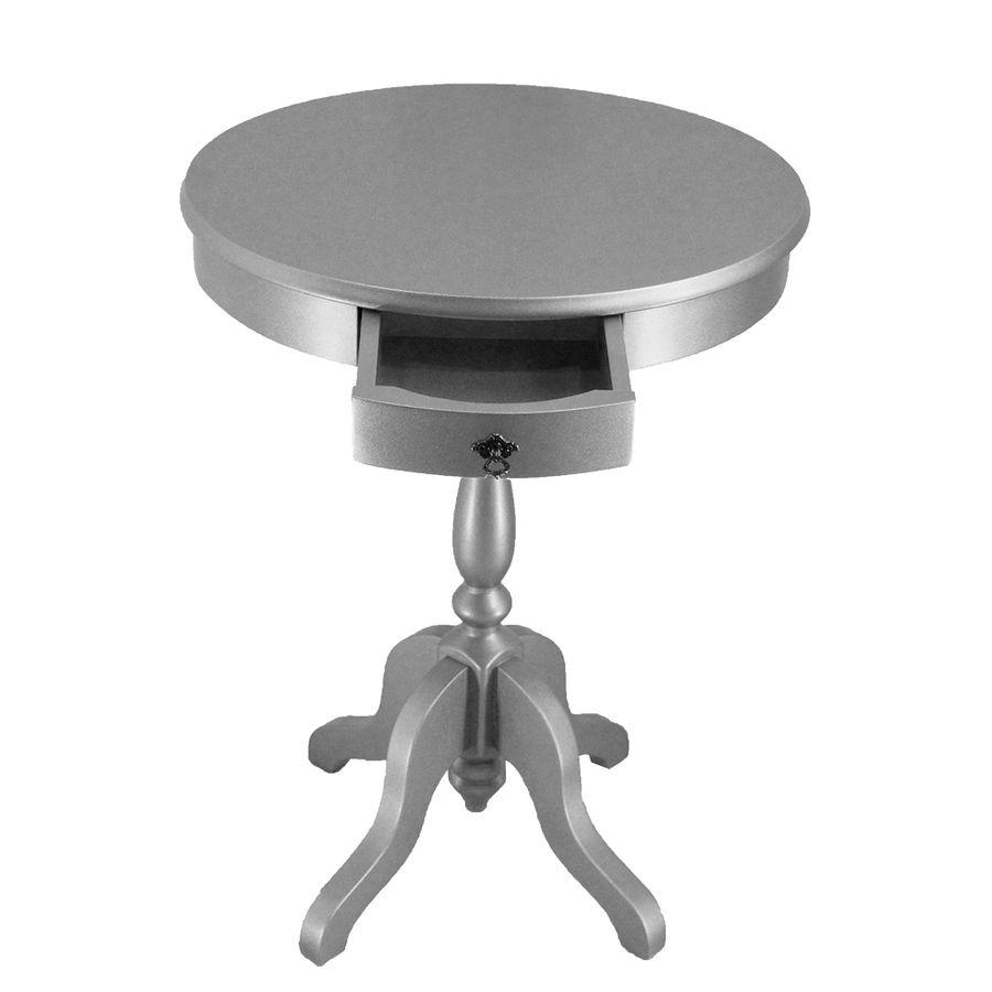 mesa-de-apoio-com-gaveta-redonda-madeira-redonda-1-gaveta-para-sala-prata-60x60-02