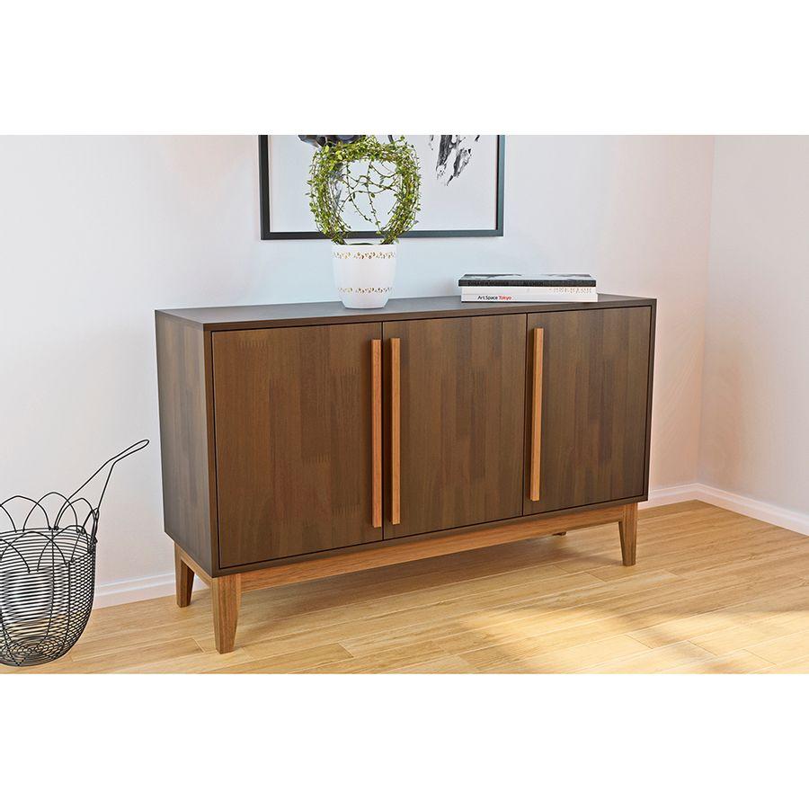 amario-europeia-buffet-madeira-03-portas-retro-pes-palito-base-madeira-decorativo-IM12389-02