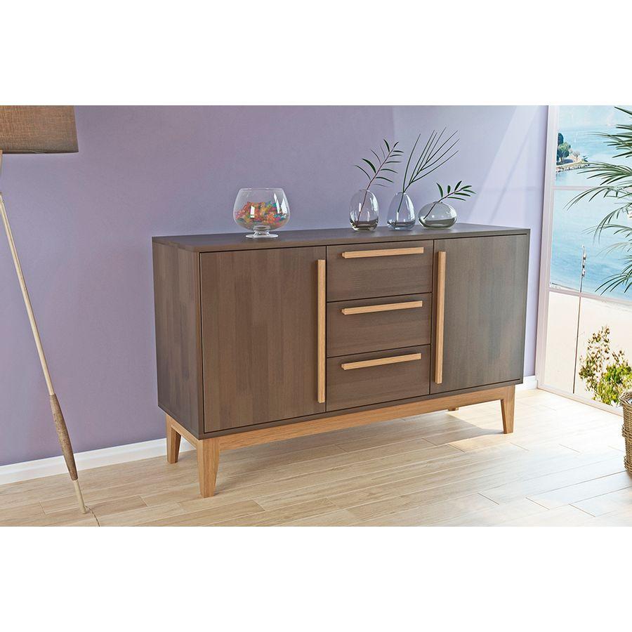 buffet-savana-2-porta-3-gavetas-amario-madeira-macica-retro-pes-palito-base-madeira-sala-jantar-decorativo-IM12404-02