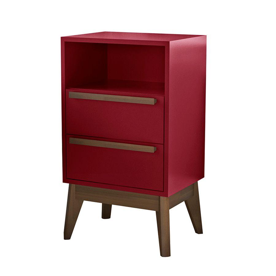 criado-mudo-lotus-criado-mudo-decoracao-madeira-macica-vermelho-02-gavetas-IM12402