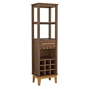 torre-adega-cristal-M22-madeira-macica-IM12380-01