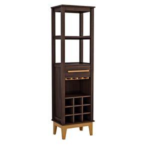 torre-adega-cristal-M22-madeira-macica-IM12381