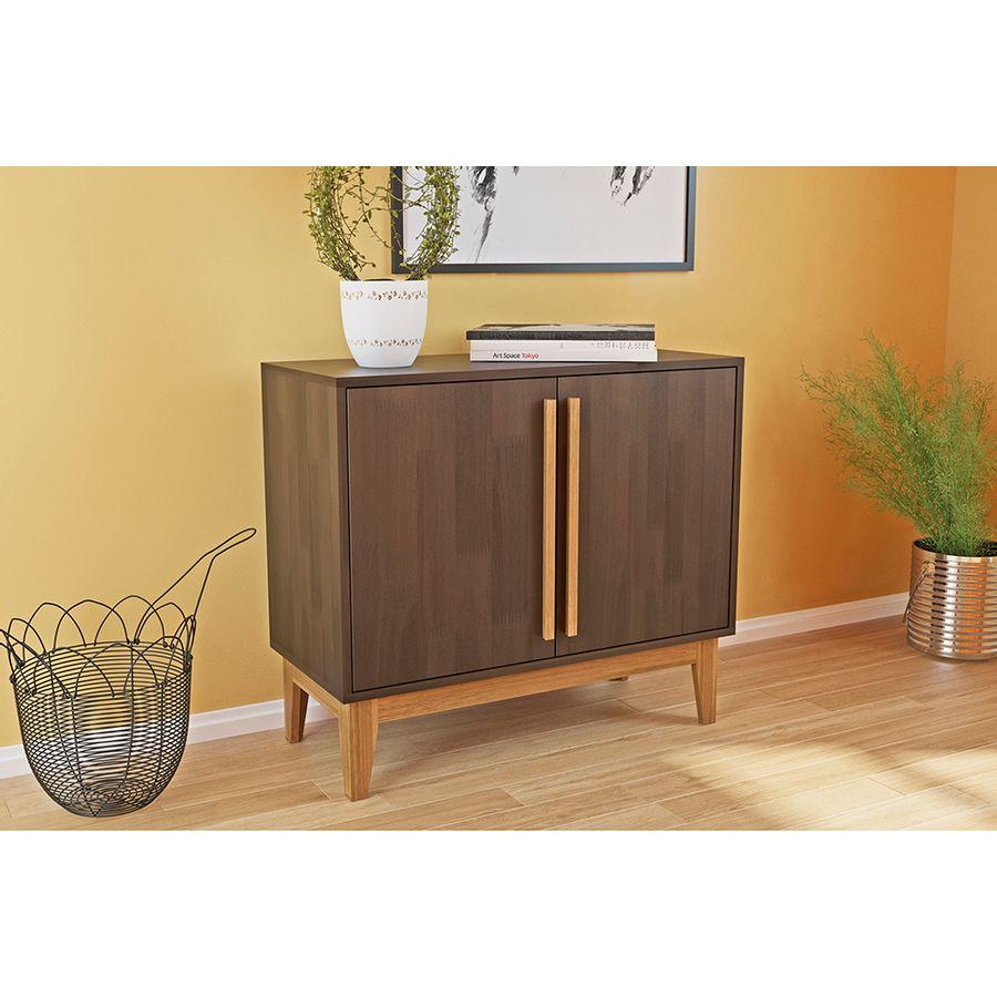 armario-iris-buffet-madeira-02-portas-retro-pes-oalito-base-madeira-decorativo-IM12392-02