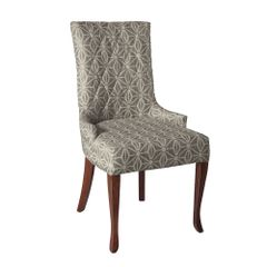cadeira-pamela-estofada-mesa-de-jantar-decoracao-contemporanea-7110