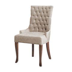 cadeira-manu-estofada-com-capitone-mesa-de-jantar-decoracao-contemporanea-7112