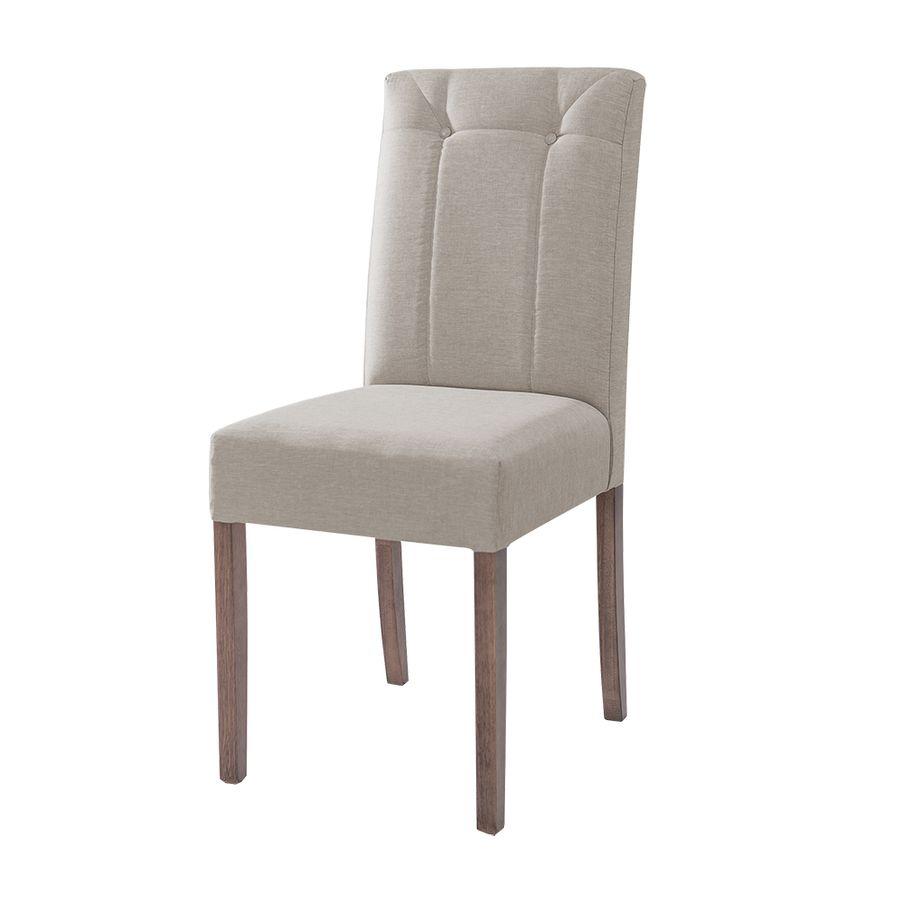 cadeira-santiago-estofada-com-capitone-sala-de-jantar-14278