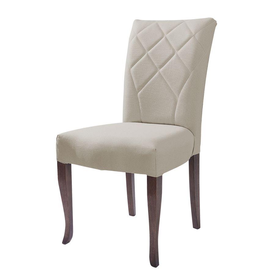 cadeira-lara-estofada-tresse-14290