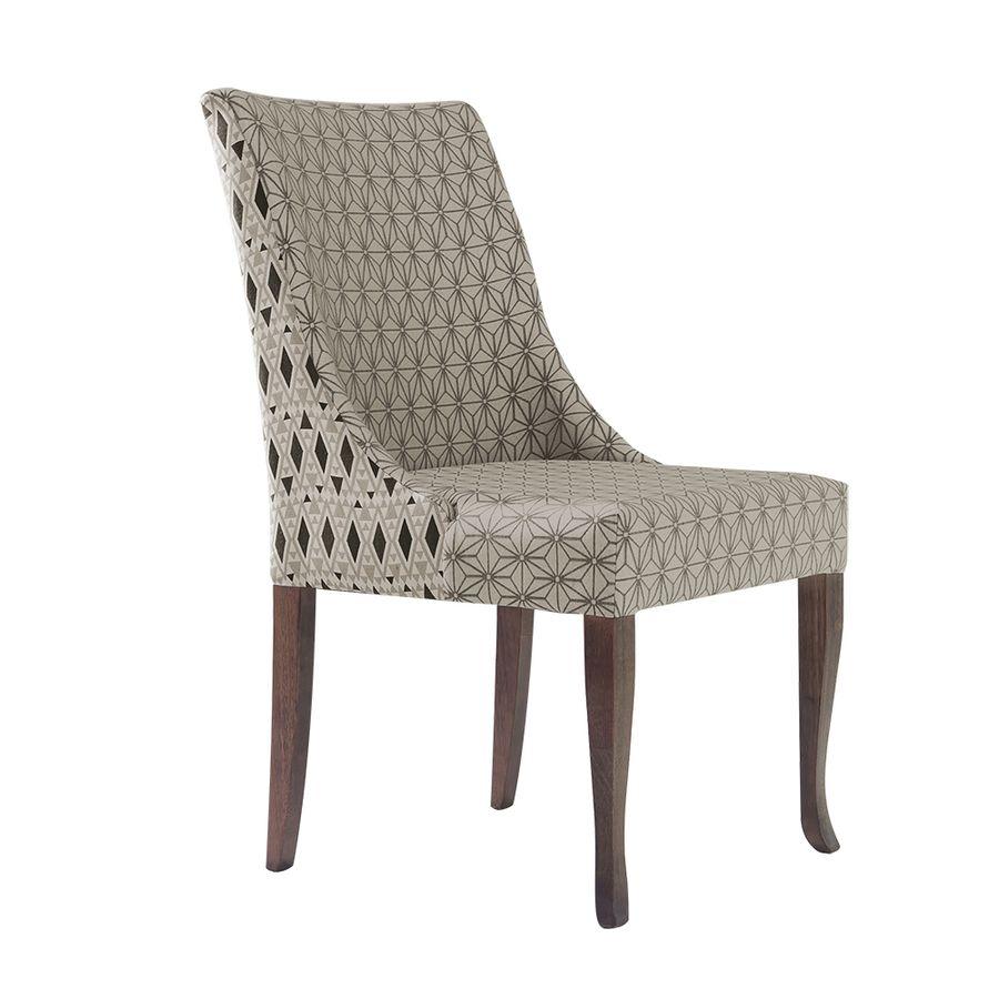 cadeira-lotus-estofada-com-orelha-14299