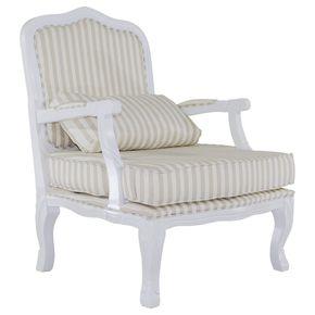 poltrona-king-branca-estofado-listrada-com-almofada-decorativa-entalhada-madeira-macica-provencal-01