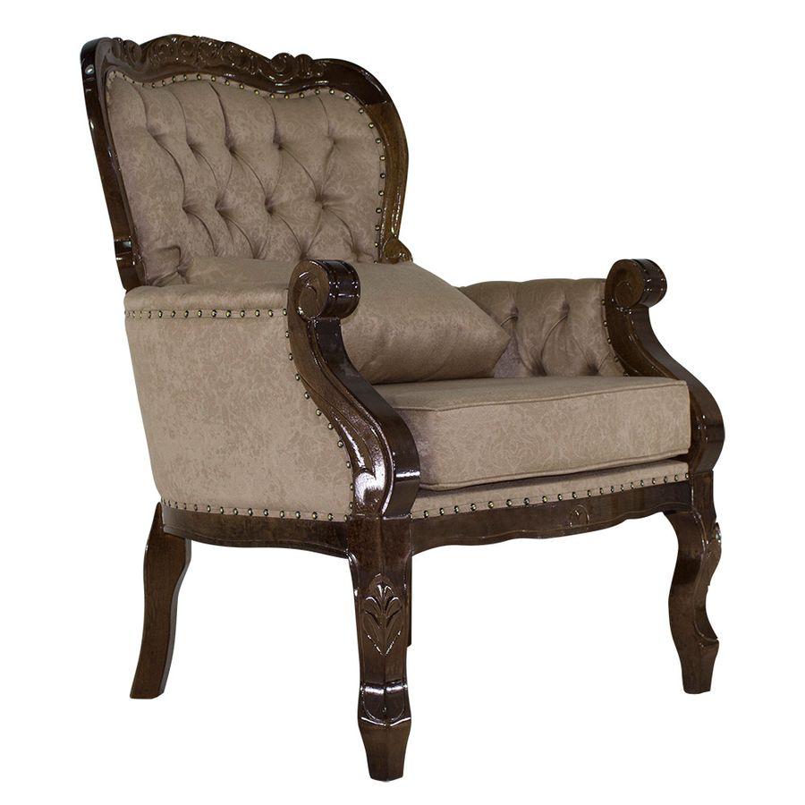 poltrona-imperador-imbuia-arabesco-captonada-almofada-madeira-entalhada-sala-de-estar-madeira-decoracao-hall-01