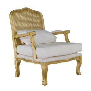poltrona-king-encosto-palha-palhinha-com-almofada-entalhado-madeira-macica-dourada-bege-decorativa-01
