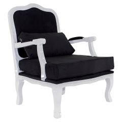 poltrona-king-estofado-com-almofada-decorativa-entalhada-madeira-macica-branca-preta-provencal-01