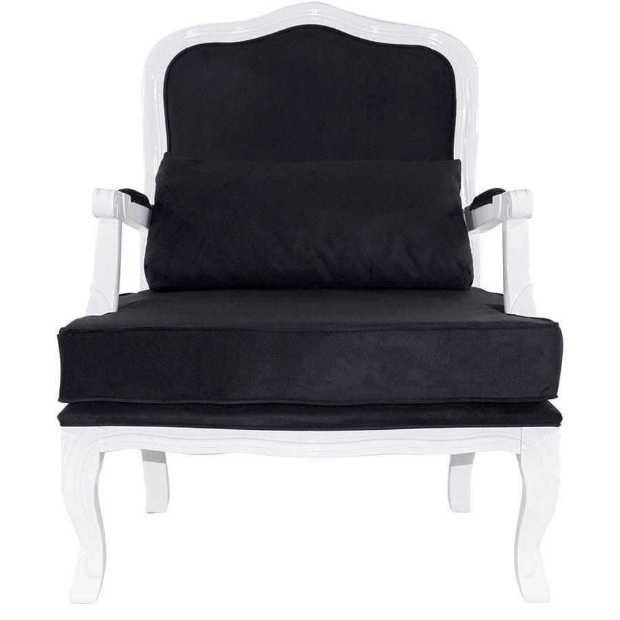 poltrona-king-estofado-com-almofada-decorativa-entalhada-madeira-macica-branca-preta-provencal-02