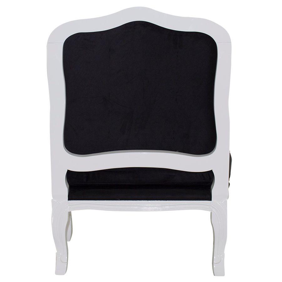 poltrona-king-estofado-com-almofada-decorativa-entalhada-madeira-macica-branca-preta-provencal-04