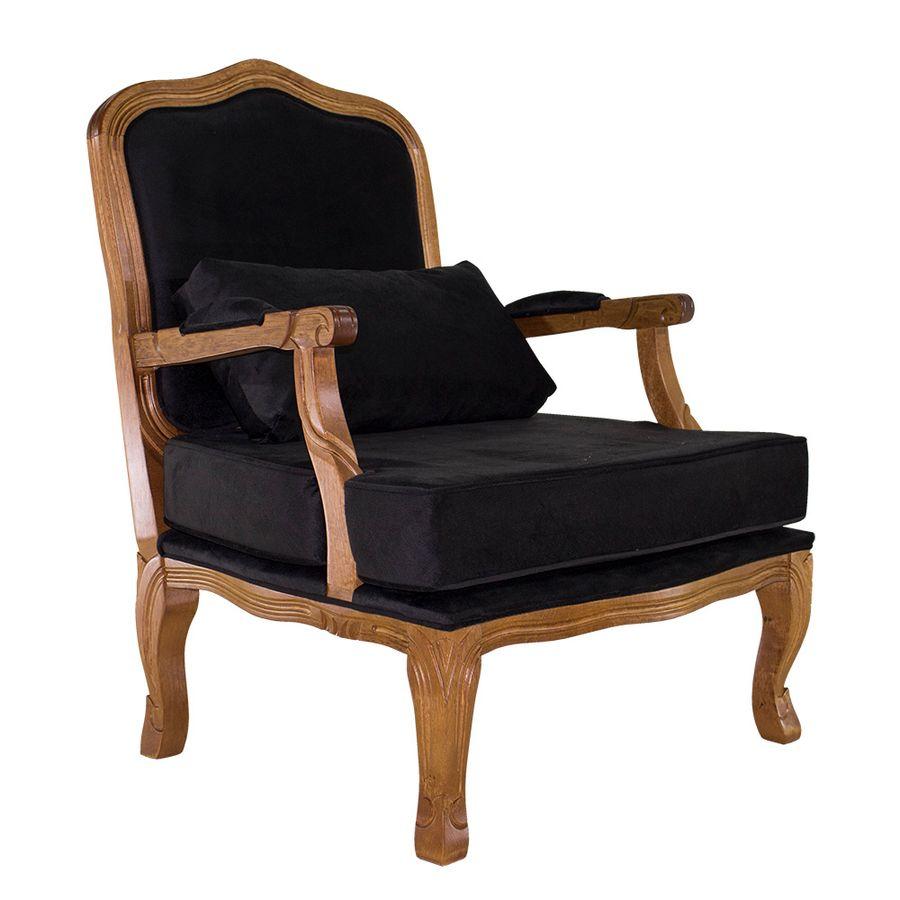 poltrona-king-estofado-com-almofada-decorativa-entalhada-madeira-macica-imbuia-preta-provencal-01