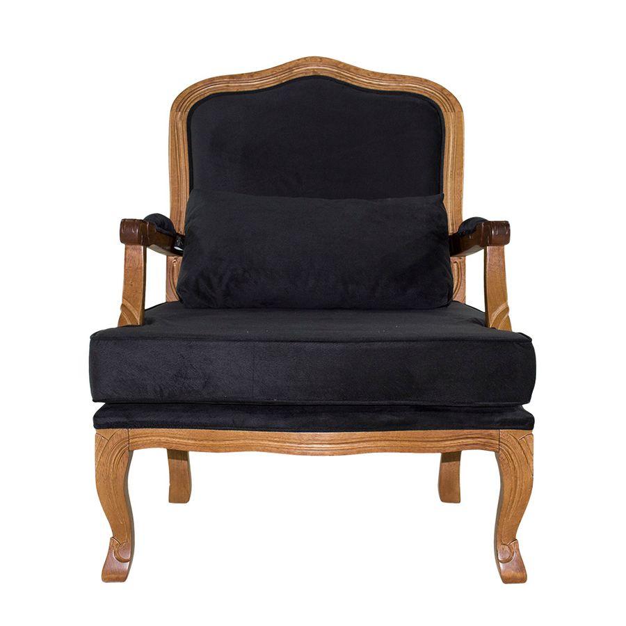 poltrona-king-estofado-com-almofada-decorativa-entalhada-madeira-macica-imbuia-preta-provencal-02