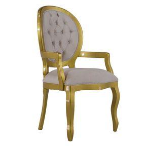 cadeira-de-jantar-medalhao-com-braco-encosto-captone-dourado-rato-provencal-classico-01