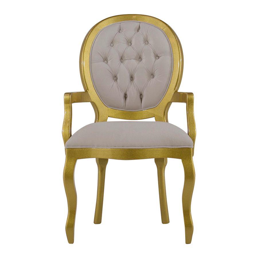 cadeira-de-jantar-medalhao-com-braco-encosto-captone-dourado-rato-provencal-classico-02